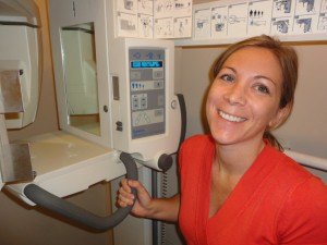 Kingswood Denistry in Barrie Ontario - office manager - Barrie Dentist